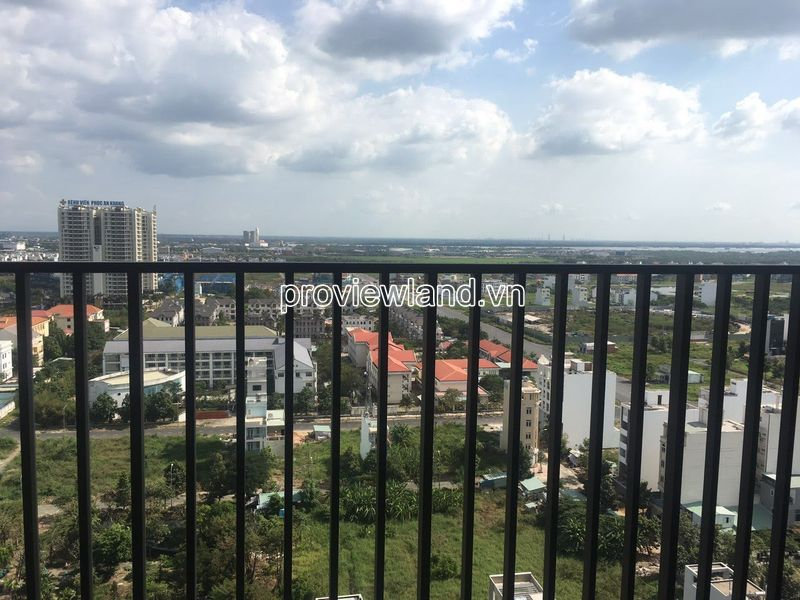 Vista-Verde-apartment-for-rent-2brs-block-T2-proviewland-161219-08