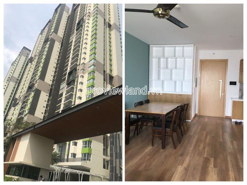 Vista-Verde-apartment-for-rent-2brs-block-T2-proviewland-161219-09