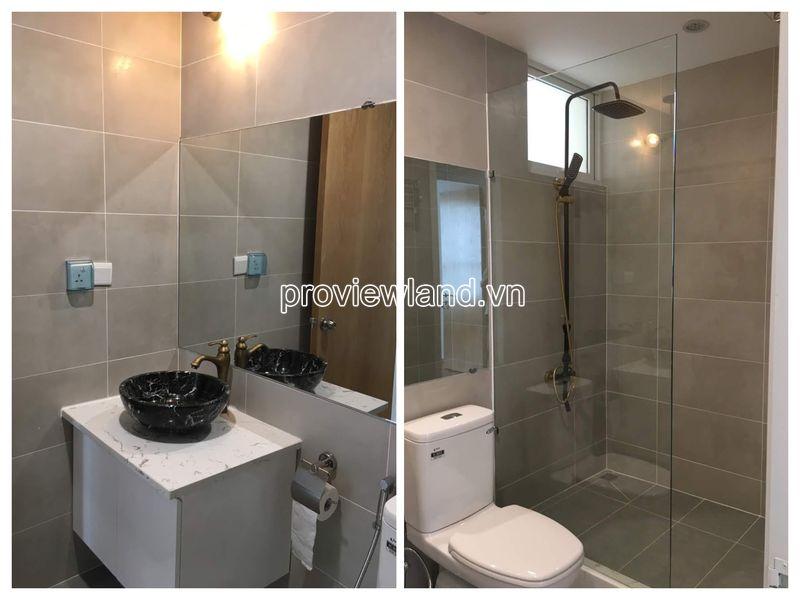 Vista-Verde-apartment-for-rent-2brs-block-T2-proviewland-161219-10