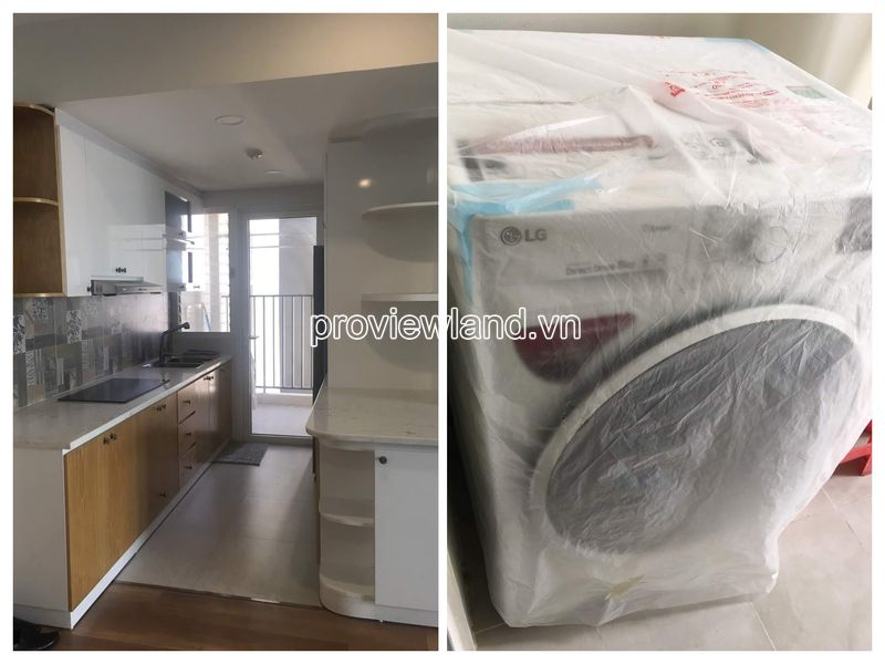 Vista-Verde-apartment-for-rent-2brs-block-T2-proviewland-161219-11