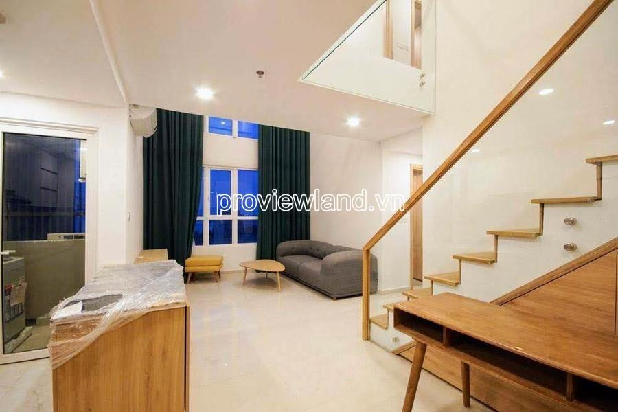 Vista-Verde-duplex-apartment-can-ho-2pn-92m2-block-T1-2tang-proviewland-181219-01