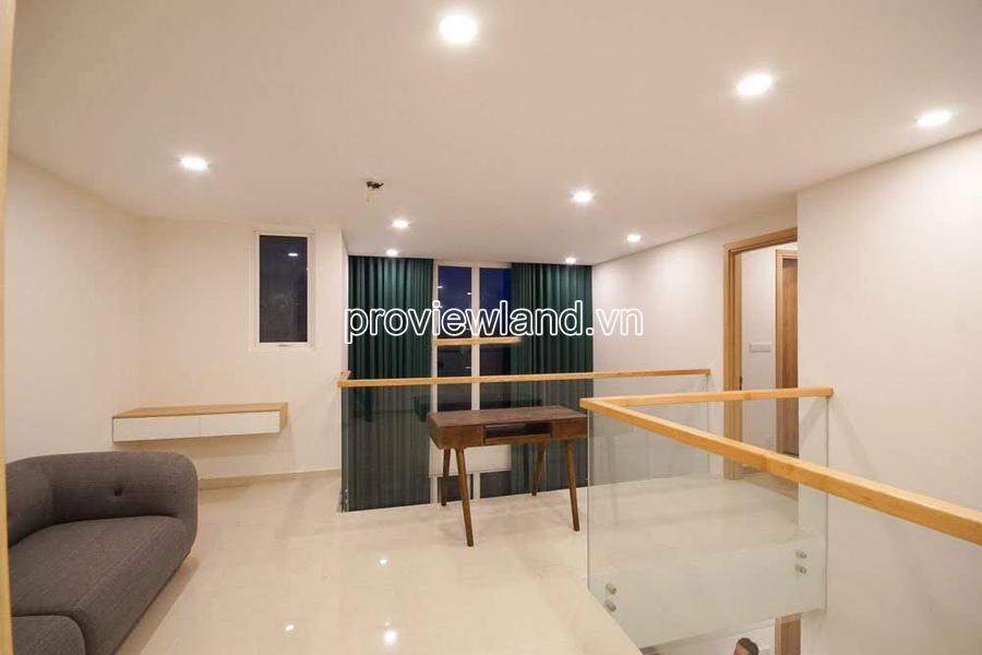 Vista-Verde-duplex-apartment-can-ho-2pn-92m2-block-T1-2tang-proviewland-181219-03