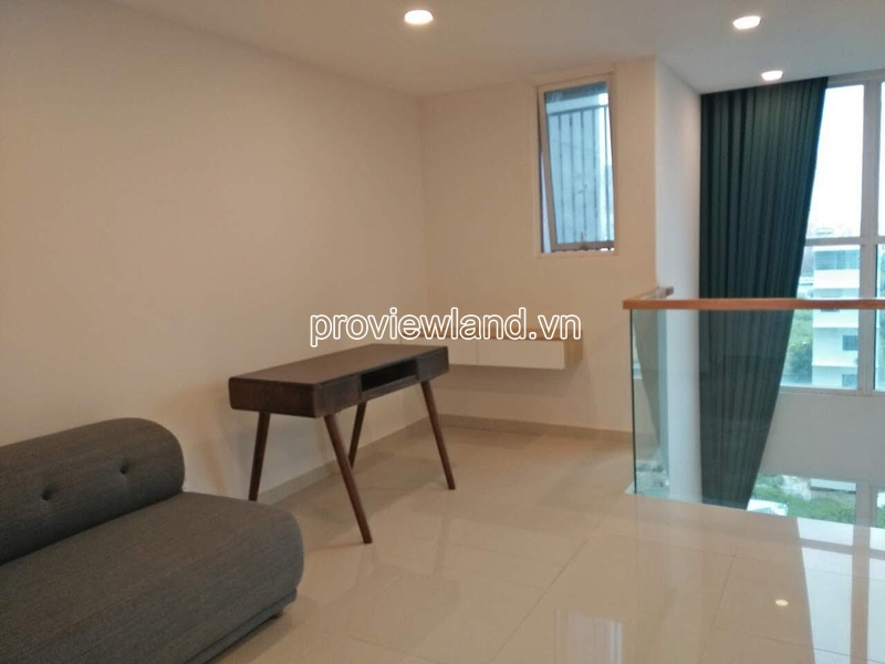 Vista-Verde-duplex-apartment-can-ho-2pn-92m2-block-T1-2tang-proviewland-181219-04