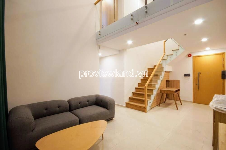 Vista-Verde-duplex-apartment-can-ho-2pn-92m2-block-T1-2tang-proviewland-181219-05