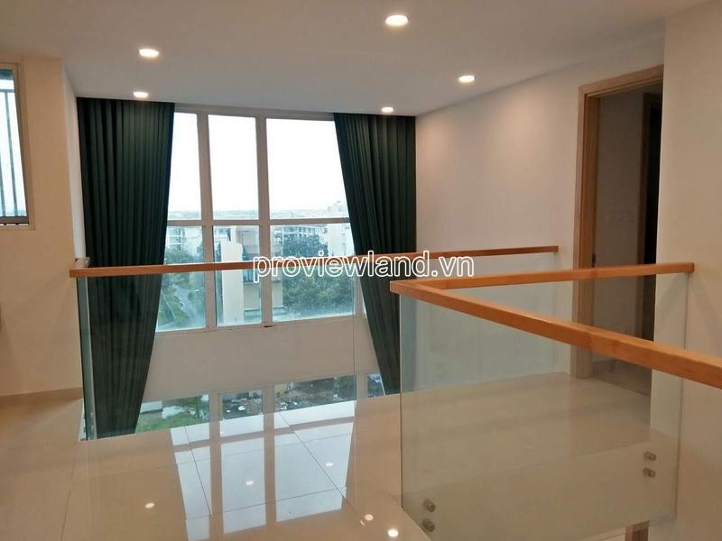 Vista-Verde-duplex-apartment-can-ho-2pn-92m2-block-T1-2tang-proviewland-181219-06