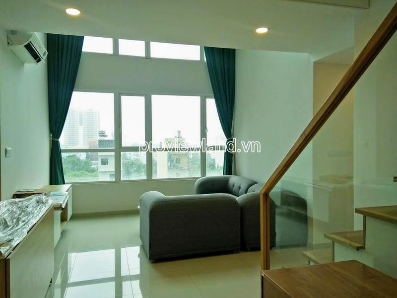 Vista-Verde-duplex-apartment-can-ho-2pn-92m2-block-T1-2tang-proviewland-181219-07