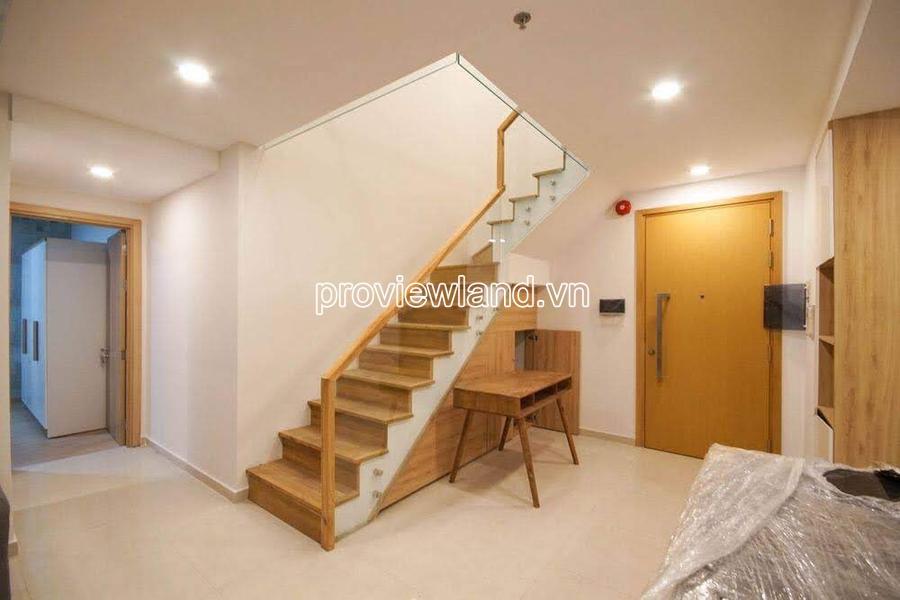 Vista-Verde-duplex-apartment-can-ho-2pn-92m2-block-T1-2tang-proviewland-181219-08