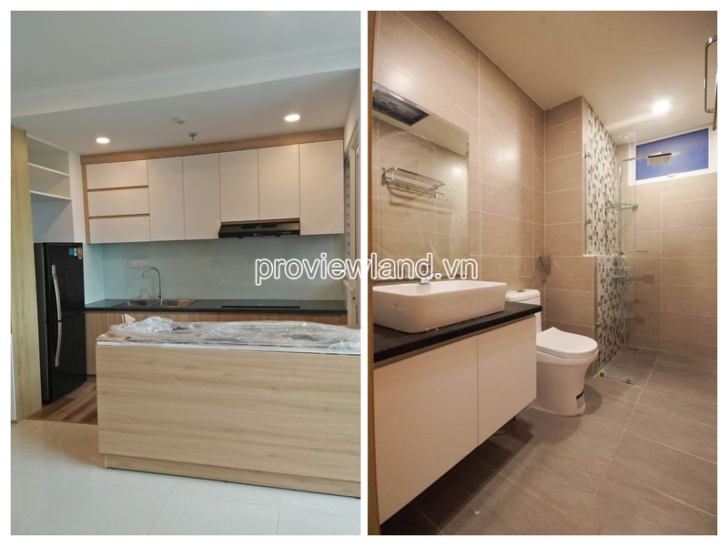 Vista-Verde-duplex-apartment-can-ho-2pn-92m2-block-T1-2tang-proviewland-181219-10