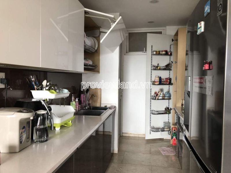 Vista-Verde-duplex-apartment-for-rent-can-ho-2pns-block-T1-proviewland-181219-04