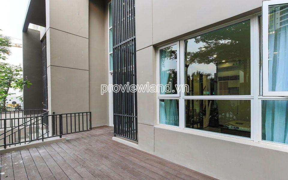 Vista-Verde-duplex-ban-can-ho-2pn-106m2-block-T1-2tang-proviewland-181219-06