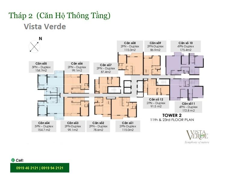 Vista-Verde-mat-bang-layout-duplex-t2