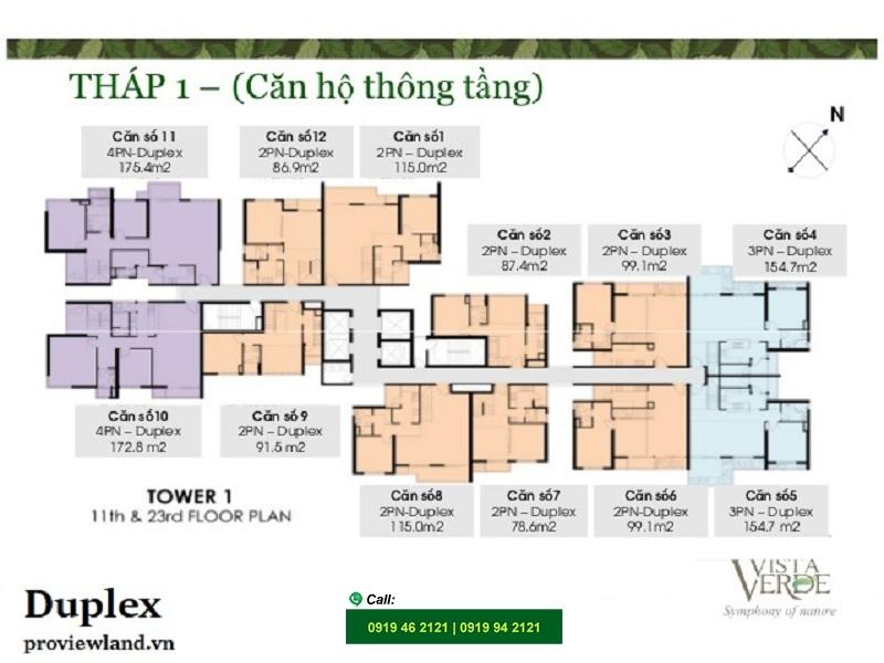Vista-Verde-mat-bang-layout-duplex