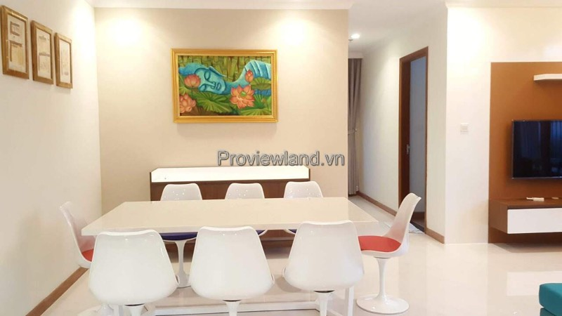ban-can-ho-Vinhomes-Cetral-Park-2pn-full-noi-that-proviewland-07122019-10