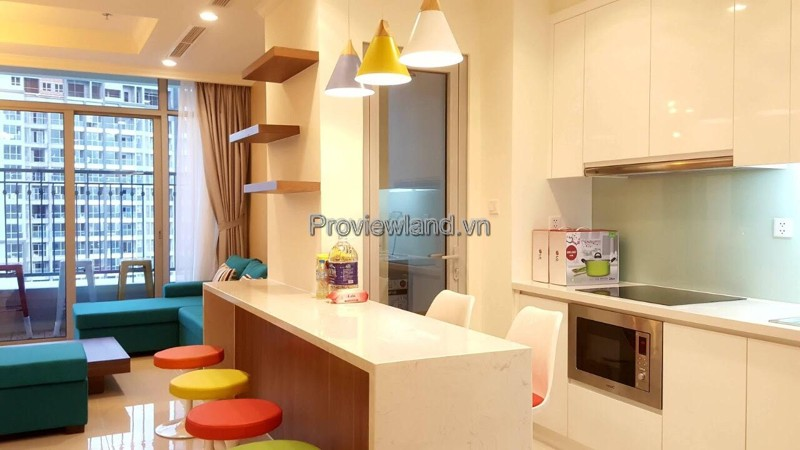 ban-can-ho-Vinhomes-Cetral-Park-2pn-full-noi-that-proviewland-07122019-13