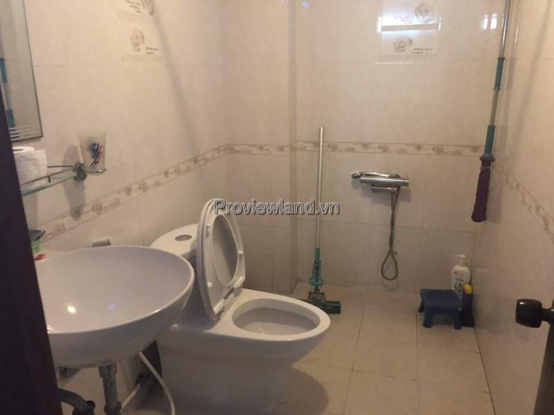 ban-villa-quan-2-proviewland-21122019-10