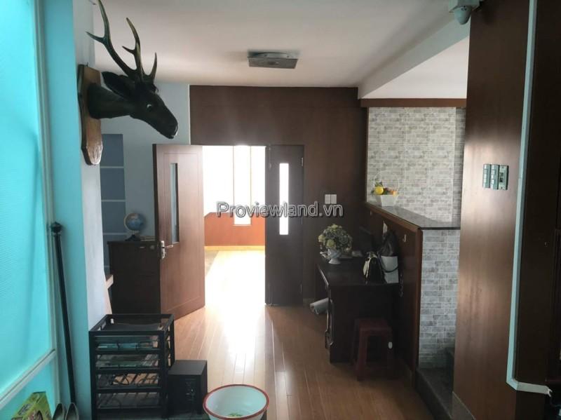 ban-villa-quan-2-proviewland-21122019-14