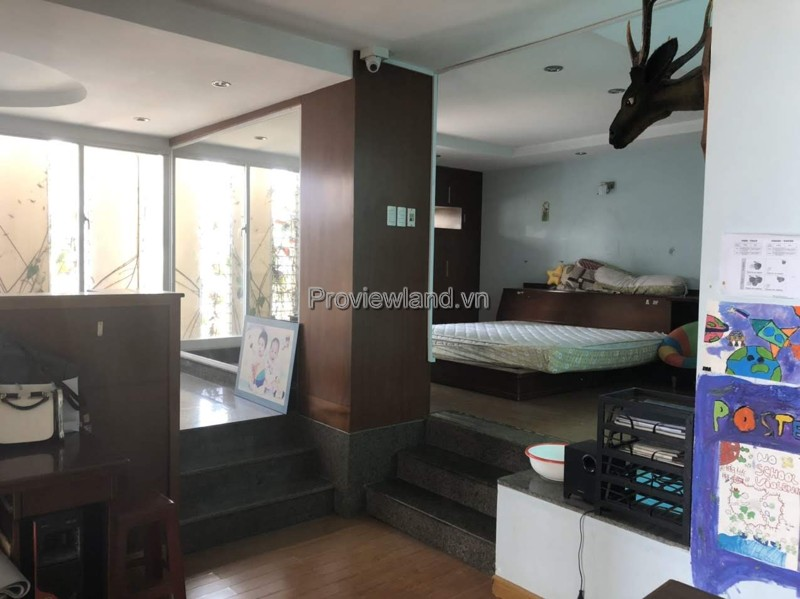 ban-villa-quan-2-proviewland-21122019-16