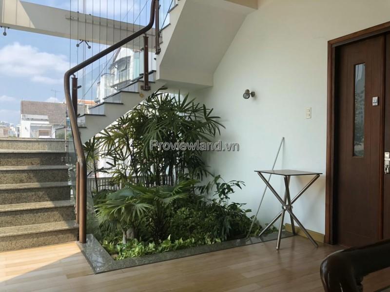 ban-villa-quan-2-proviewland-21122019-17