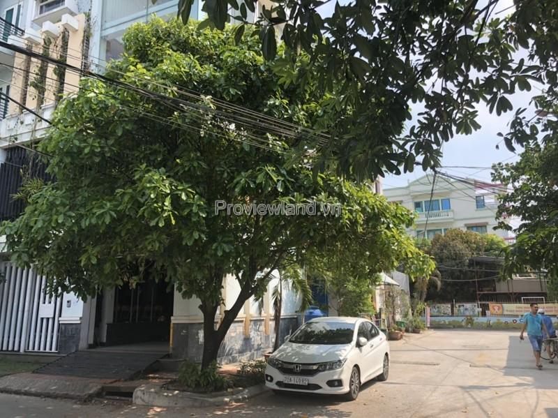 ban-villa-quan-2-proviewland-21122019-18
