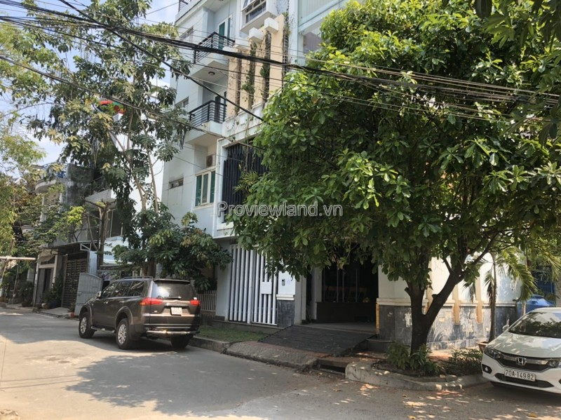 ban-villa-quan-2-proviewland-21122019-2