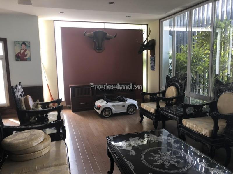 ban-villa-quan-2-proviewland-21122019-8