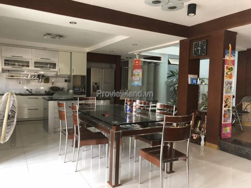 ban-villa-quan-2-proviewland-21122019-9