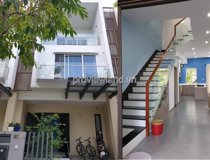 cho-thue-nha-pho-palm-city-3015