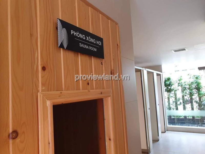 cho-thue-nha-pho-palm-city-3025