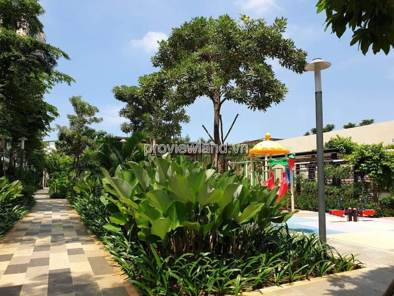 cho-thue-nha-pho-palm-city-3026
