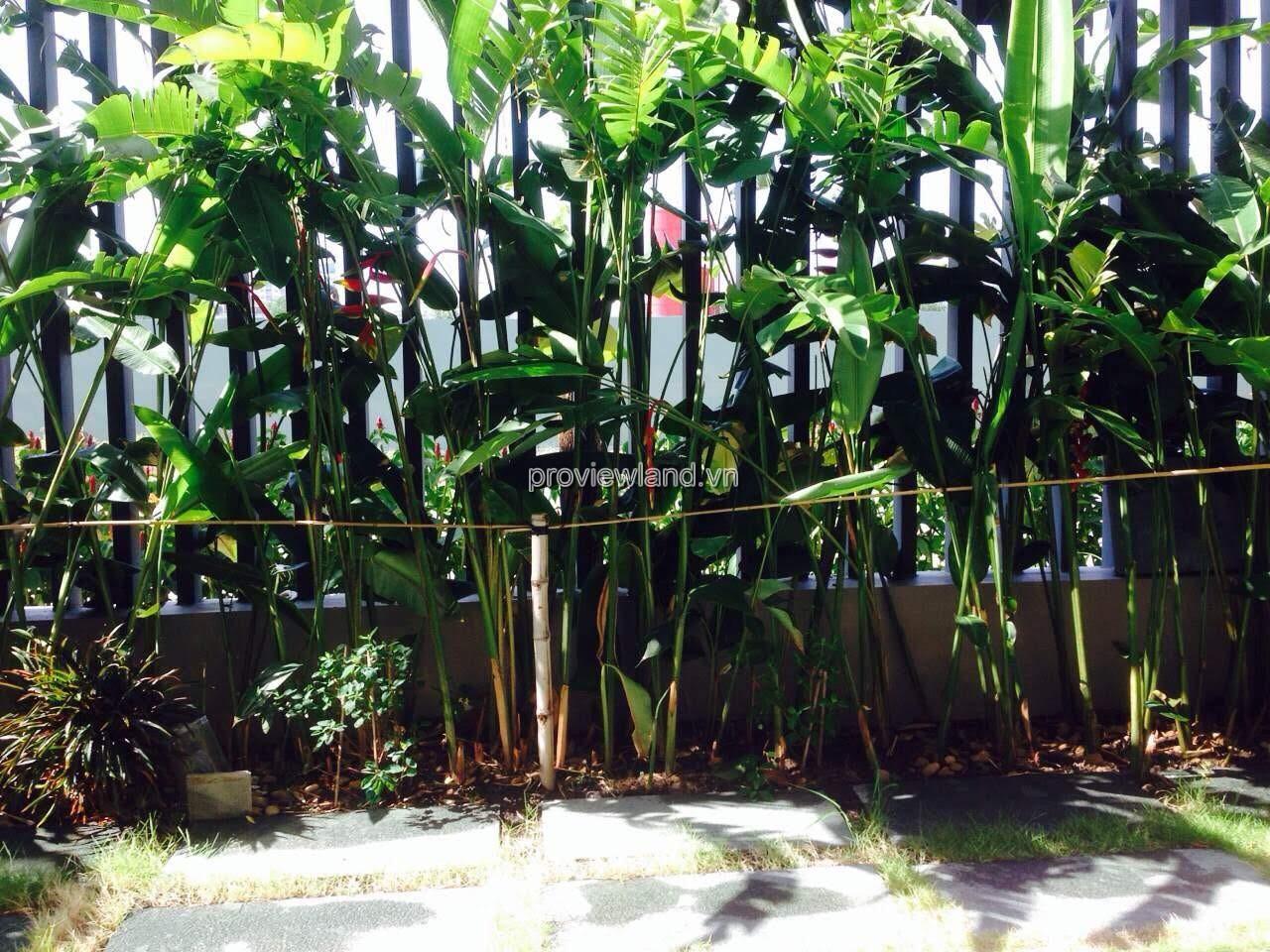 cho-thue-nha-pho-palm-residence-3136