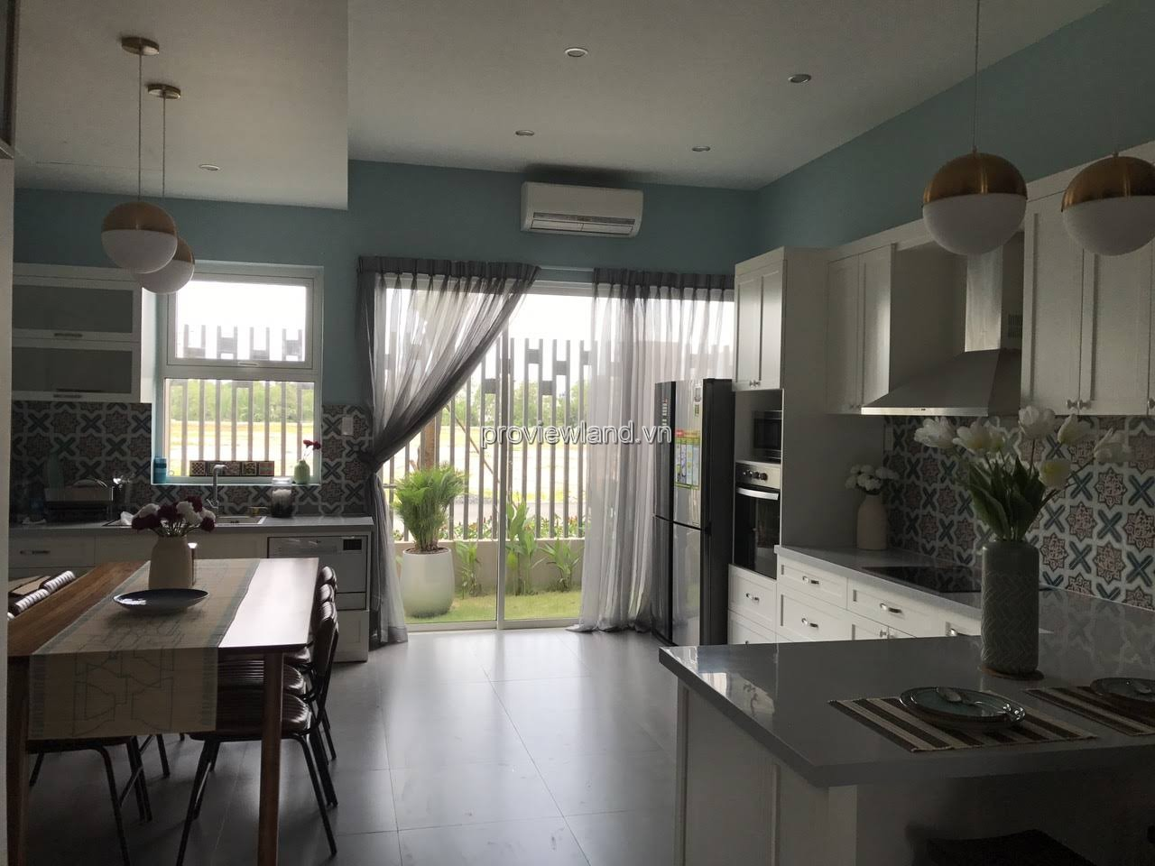 cho-thue-nha-pho-palm-residence-3139