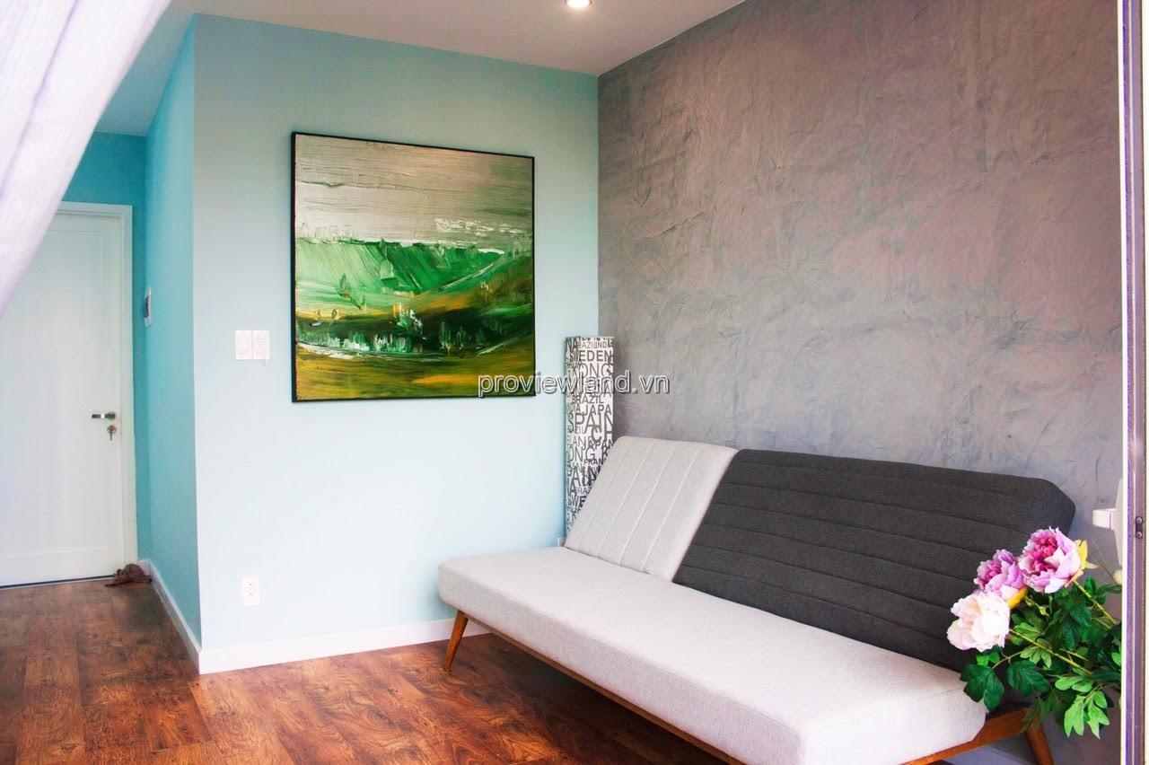 cho-thue-nha-pho-palm-residence-3140