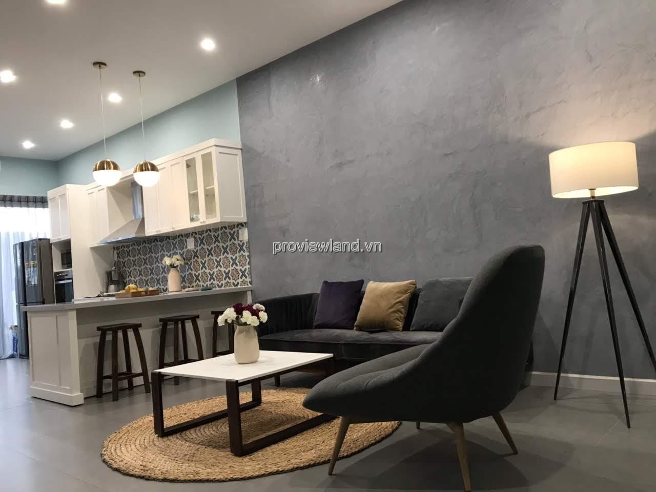 cho-thue-nha-pho-palm-residence-3141