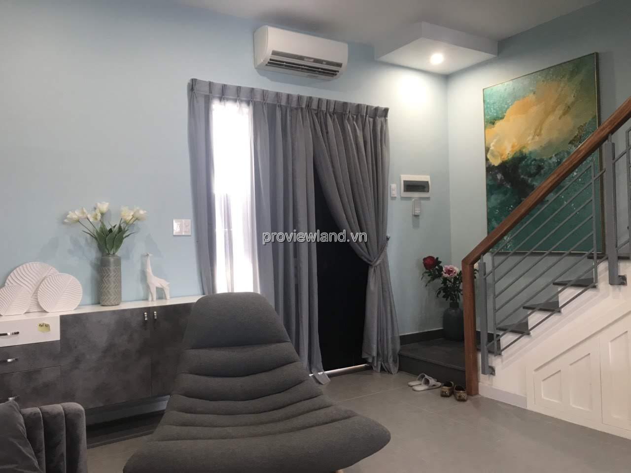 cho-thue-nha-pho-palm-residence-3148