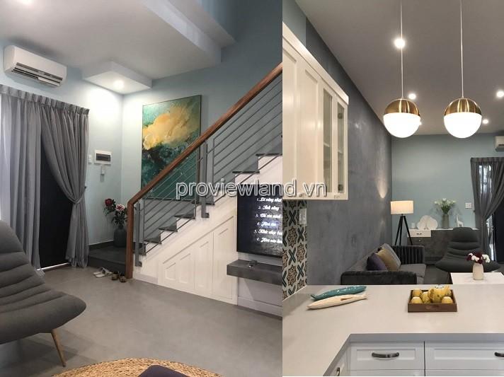 cho-thue-nha-pho-palm-residence-3149