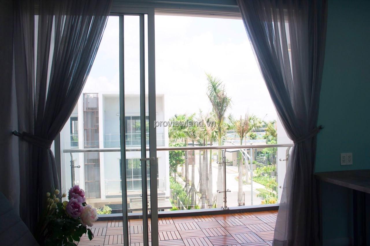 cho-thue-nha-pho-palm-residence-3155
