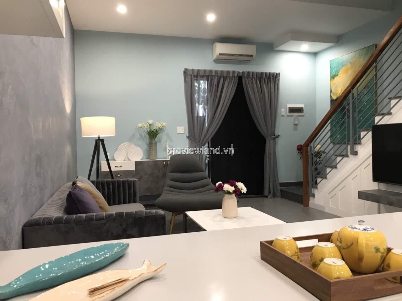 cho-thue-nha-pho-palm-residence-3156