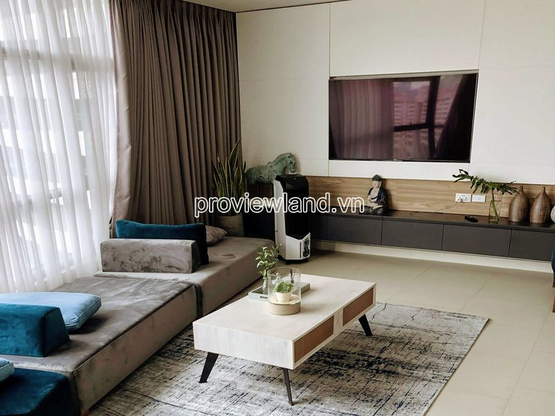 City-Garden-ban-can-ho-3pn-136m2-block-Cresent-proviewland-170120-01