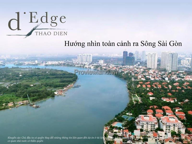 D'edge-3pn-proviewland-05012020-0 (4)