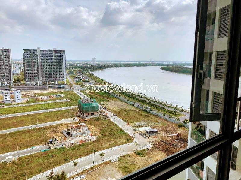 Diamond-Island-DKC-apartment-can-ho-2beds-90m2-bora-bora-proviewland-110120-01