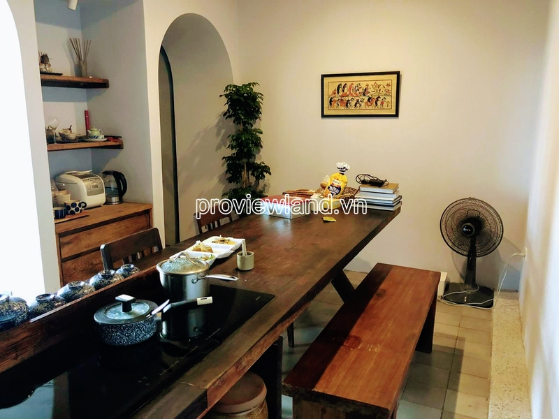 Diamond-Island-DKC-apartment-can-ho-2beds-90m2-bora-bora-proviewland-110120-03