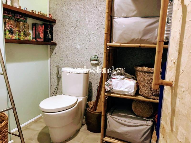 Diamond-Island-DKC-apartment-can-ho-2beds-90m2-bora-bora-proviewland-110120-04