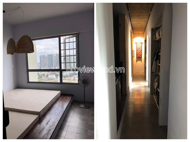Diamond-Island-DKC-apartment-can-ho-2beds-90m2-bora-bora-proviewland-110120-06