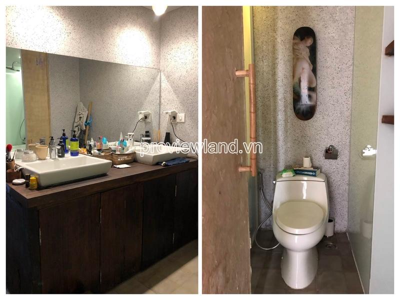 Diamond-Island-DKC-apartment-can-ho-2beds-90m2-bora-bora-proviewland-110120-07