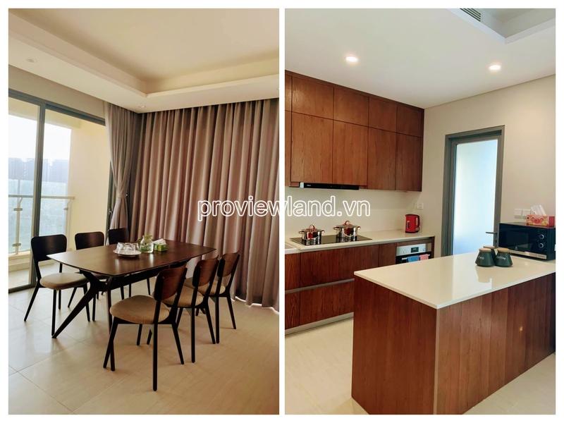 Diamond-Island-DKC-apartment-for-rent-3brs-117m2-bora-bora-proviewland-030120-02