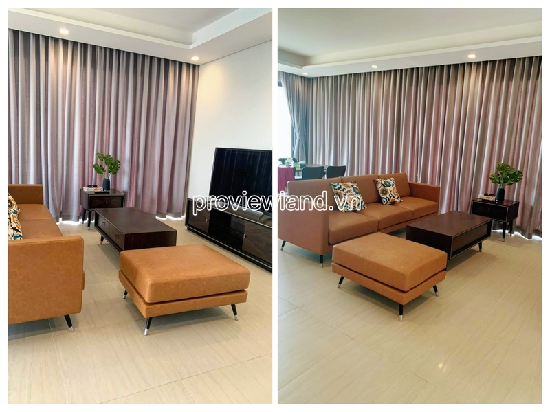 Diamond-Island-DKC-apartment-for-rent-3brs-117m2-bora-bora-proviewland-030120-03