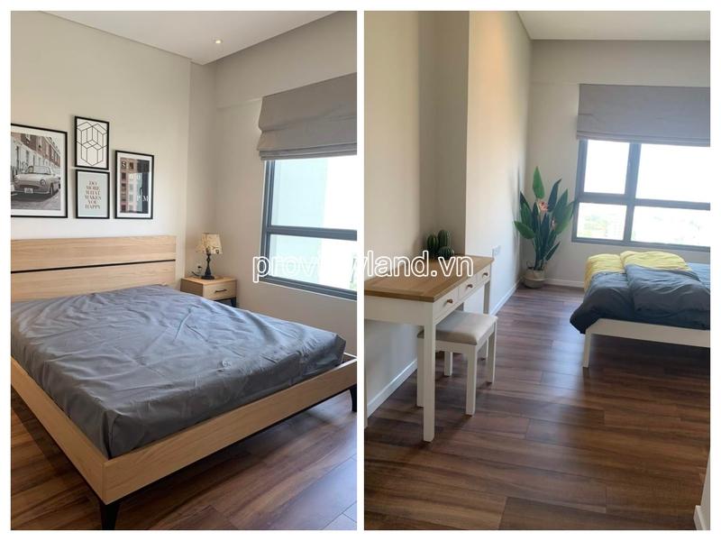 Diamond-Island-DKC-apartment-for-rent-3brs-117m2-bora-bora-proviewland-030120-05