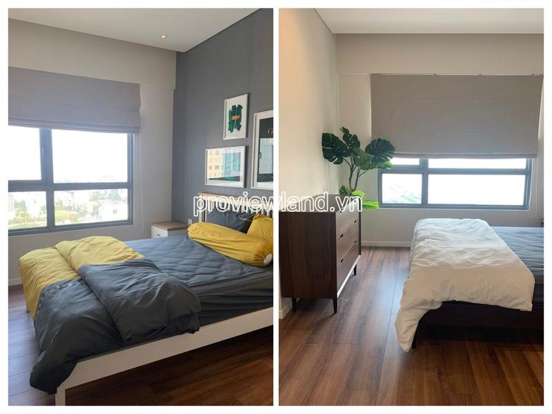 Diamond-Island-DKC-apartment-for-rent-3brs-117m2-bora-bora-proviewland-030120-06