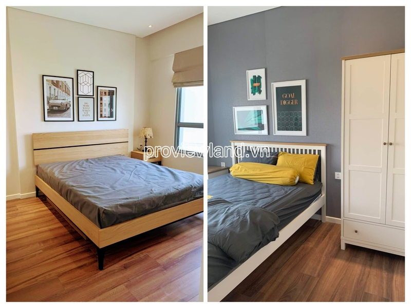 Diamond-Island-DKC-apartment-for-rent-3brs-117m2-bora-bora-proviewland-030120-07