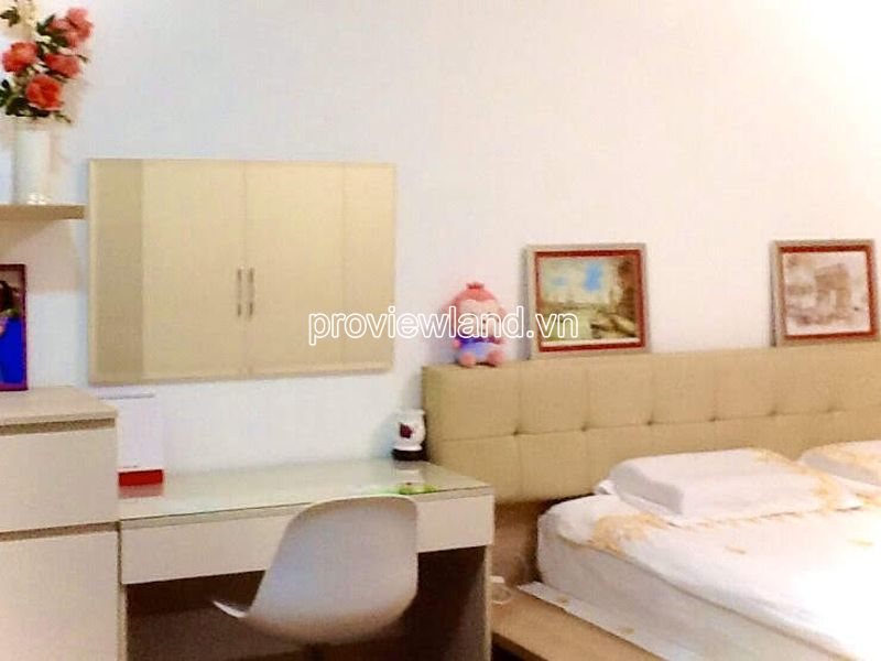 Estella-Heights-An-Phu-apartment-for-rent-3beds-130m2-proviewland-060120-02